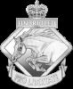 logo-unbridled
